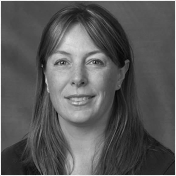Dr. Debbie Simpson | Veterinarian